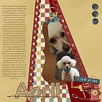 April-puppy.jpg