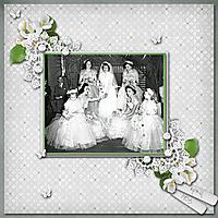 April1953_AHD_April.jpg