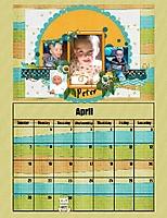April_top_4.jpg