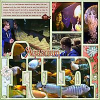 AquariumFun.jpg