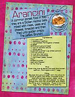 Arancini_Recipeweb.jpg