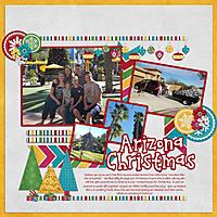 Arizona-Christmas2WEB7:25.jpg