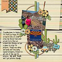 Arizona_04_TimeToRetire-lrt-wc_coliescorner_GSJanTemp.jpg