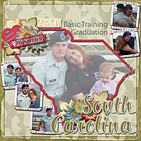 ArmyBT_2006_YesCaptain_kitd_QWS_SOMAtC_southcarolina.jpg