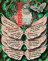 Art_Journal_Inspired_Eye_Web.jpg