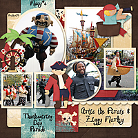 Artie-the-Pirate-4-Web.jpg