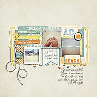 At_the_Beach.jpg