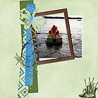 At_the_Lake1.jpg