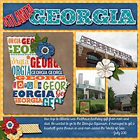 Atlanta_Georgia.jpg