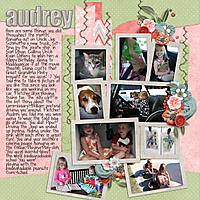 AudreyJune2012Misc2.jpg