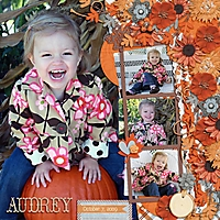 Audrey_Oct_2009.jpg