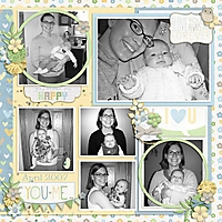 Audrey_and_Mommy_april_2007_DFD_Chock-Full1.jpg