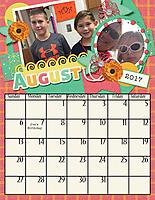 August-2017-Calendar-Web.jpg