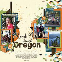 August-Central-OregonWEB.jpg