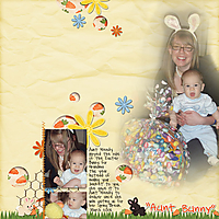 AuntBunny_web.jpg