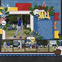 Austin-Baseball-2016-med.jpg