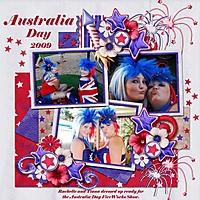 Australia_Day_2009_web.jpg