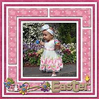 Autumn-Easter-2014.jpg