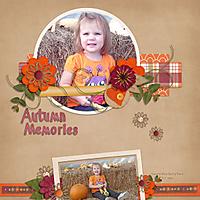 Autumn-Memories1.jpg