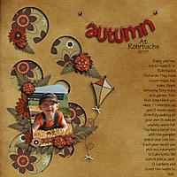 AutumnAtRohrbachs_copy.jpg