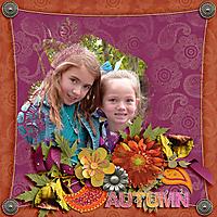 AutumnNow.jpg