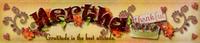 Autumn_Signature_Web.jpg