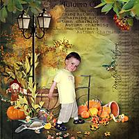 Autumn_path_cs.jpg