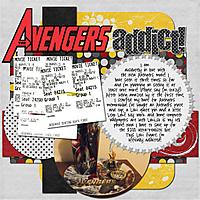 AvengersAddict_copy_copy.jpg
