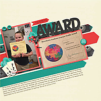 Award_Dec4_2015_web.jpg