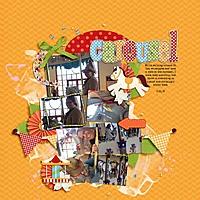 B2N2_SummerCarvicalKitandAlphaPack_JBStudio_mulitpix7_StJoeCarousel.jpg