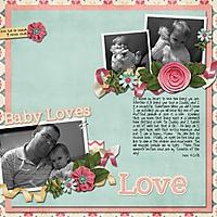 BABY_LOVES_LOVE_edited-1.jpg