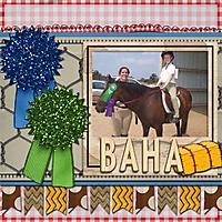 BAHA_L_2005_Best_ofShow_cmg_LKD_BlueRibbonChamp.jpg