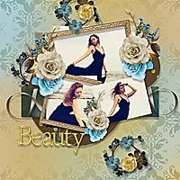 BD-Beauty.jpg