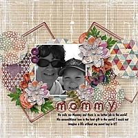 BD-Mommy1.jpg
