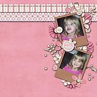 BD-PrincessGallery.jpg