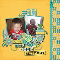 BD-SillyBoy.jpg