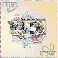 BD-YesterdayTodayTomorrow.jpg