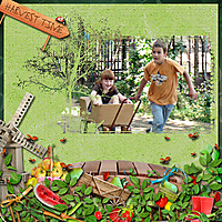 BETTIEES_Farmer_of_the_garden-Harvesttime.jpg