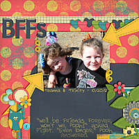 BFFs-T_T.jpg