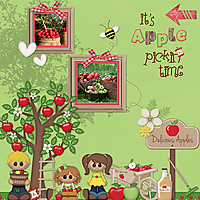 BGD_Apple_Harvest_QP_by_Lana_2016.jpg