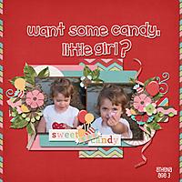 BHD-SH-CT1-052012-upload.jpg