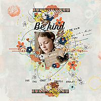 BI-Be-Kind-5Sept.jpg