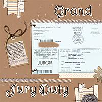 BOM_9_9_09_Jury_Duty.jpg