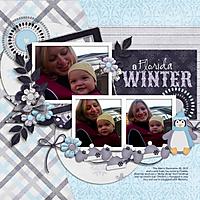 Baby-It_s-Cold-in-a-Florida-Dec-cap_triplethreattemps4-copy.jpg