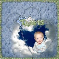Baby-Travis.jpg