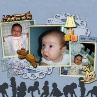 BabyBoy_web.jpg