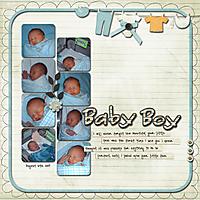 Baby_Boy_600x600.jpg
