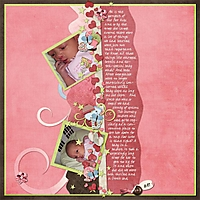 Baby_In_a_Basket.jpg