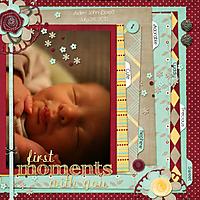 Baby_Lips.jpg
