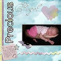 Baby_Mine_kit_pg1_copy.jpg